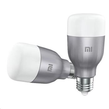 Xiaomi Mi LED Colorful Bulb 2pack