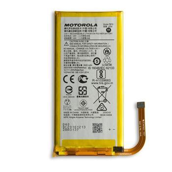 JG30 Motorola Baterie 3000mAh Li-Ion (Service Pack)