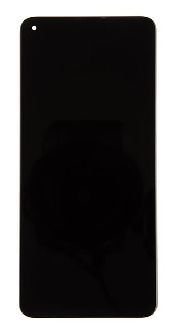 LCD Display + Dotyková Deska pro Xiaomi Mi 10T/ 10T Pro