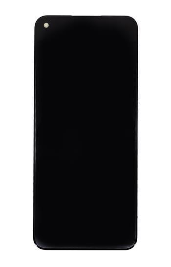 LCD Display + Dotyková Deska pro OnePlus Nord N100