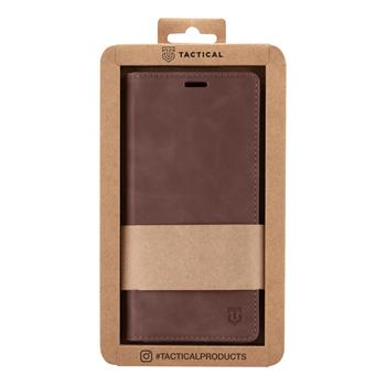 Tactical Xproof pro Xiaomi Redmi Note 9 Pro / 9S Mud Brown