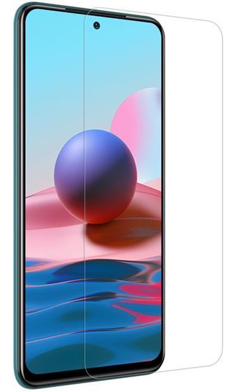 Nillkin Tvrzené Sklo 0.33mm H pro Xiaomi Redmi Note 10 4G/10s