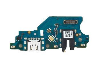 Realme C21 Deska vč. Dobíjecího Konektoru (Service Pack)