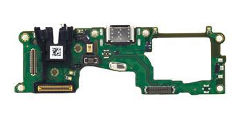 Realme 8 Pro Deska vč. Dobíjecího Konektoru (Service Pack)