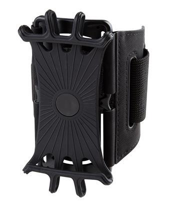Tactical Arm Tourniquet Asphalt Small