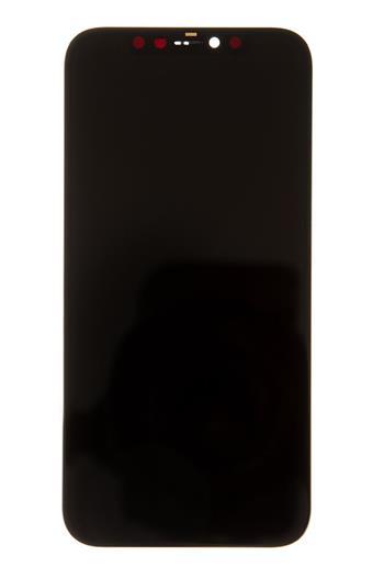 iPhone 12/12 Pro LCD Display + Dotyková Deska Tianma