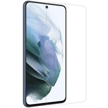 Nillkin Tvrzené Sklo 0.2mm H+ PRO 2.5D pro Samsung Galaxy S21 FE