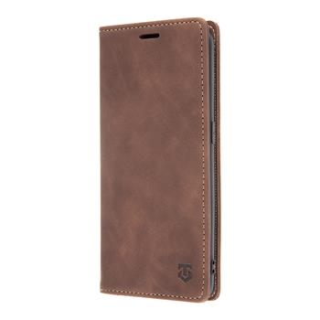Tactical Xproof pro Oppo Reno5 5G Mud Brown