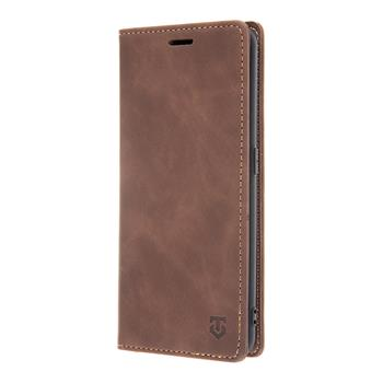 Tactical Xproof pro Oppo Reno5 Z 5G Mud Brown