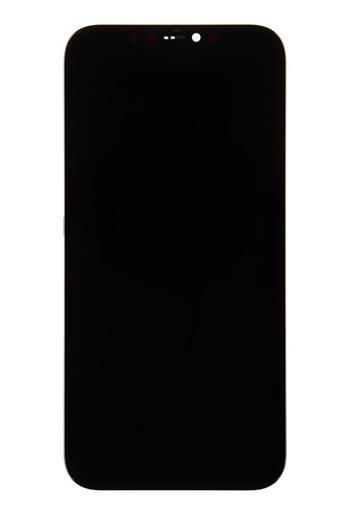 iPhone 12 Pro Max LCD Display + Dotyková Deska Tianma