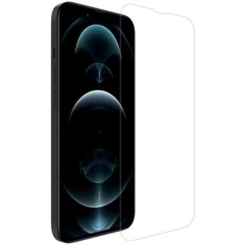 Nillkin Tvrzené Sklo 0.2mm H+ PRO 2.5D pro iPhone 13 Pro Max
