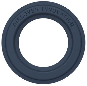 Nillkin SnapHold Magnetic Sticker (2ks) Blue