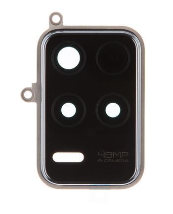 Realme Narzo 30 5G Camera Lens (Service Pack)