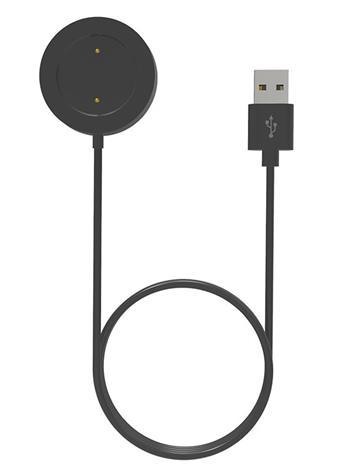 Tactical USB Nabíjecí Kabel pro Haylou Solar LS04 RS3