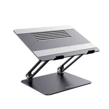 Nillkin ProDeskAdjustable LaptopStand Grey