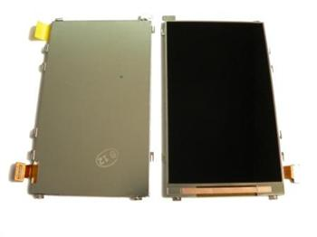 LCD Display BlackBerry 9860